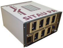 sitau phased array